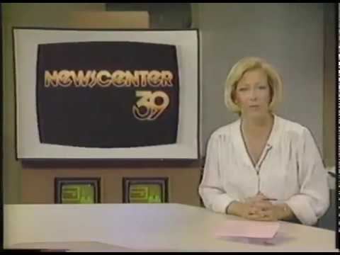 KCST Newscenter 39 update, 1980 by Chuck D's All-New Classic TV Clubhouse
