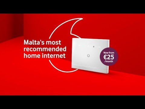 Vodafone upcoming Supper over data offers