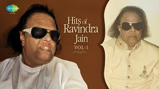 Hits of Ravindra Jain – Vol 1 | Jukebox | Evergreen Bollywood Songs