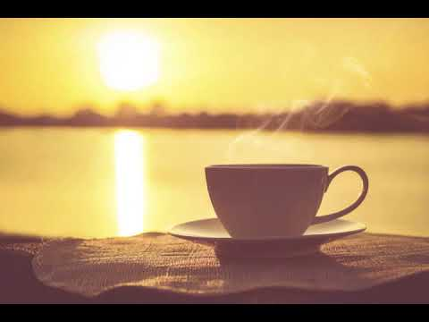 relax-morning-mix-2018