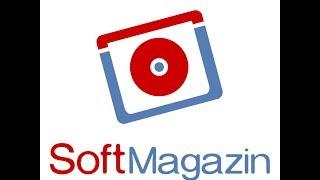 Ammyy Admin (как использовать) - Лицензия в SoftMagazin ru(Ammyy Admin (как использовать) - Лицензия в SoftMagazin ru - подробнее: ..., 2014-07-08T11:17:05.000Z)