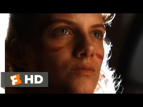 Inglourious Basterds 69 Movie   Ready for Revenge 2009 HD