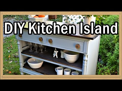 make-a-diy-island-for-your-kitchen