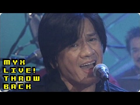 SIDE A - Forevermore (MYX Live! Performance)