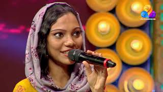 Comedy Utsavam│Flowers│Ep# 434