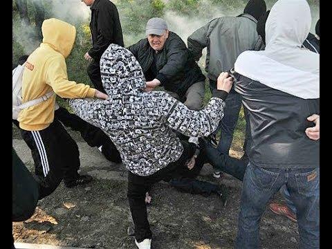 украина донецк луганск новости последнего часа сегодня