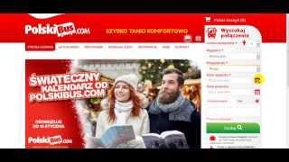 Билеты в Чехию: Киев - Прага за 32 евро в предновогодние даты