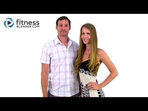 How to Lose Belly Fat - The Truth About Belly Fat, Abs, and Six Packs