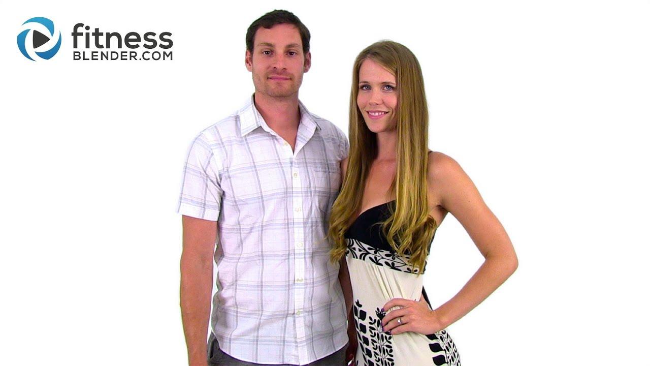 Youtube dating trener