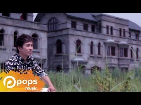 Bến Phà Cần Thơ - Hoàng Lê Hải [Official]