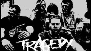 Watch Tragedy Chemical Imbalance video