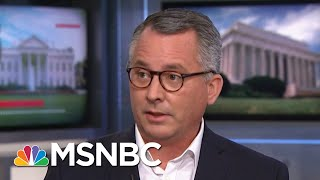 Can We Trust Donald Trump Admin Will Reunite Kids Taken From Parents At Border? | Deadline | MSNBC