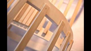 Watch Woodworking - Small Projects 1 - Woodworking - Small Projects 1