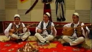Feriti Haxhiu e Ymeri - Kush ja bani varrin Serbise thumbnail