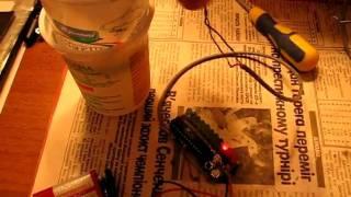 Емкостной датчик уровня топлива(Емкостной датчик уровня топлива http://www.avislab.com/blog/fuel/, 2009-11-14T21:46:23.000Z)
