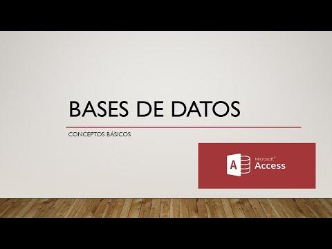 base-de-datos-notas-estudiantes-|-microsoft-access