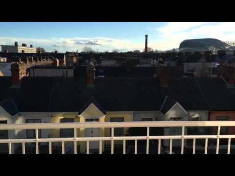 Fitzwilliam Quay, Ringsend, Dublin