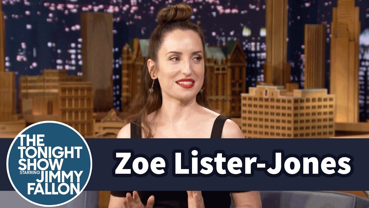 Youtube Zoe Lister Jones naked (69 photos), Sexy, Paparazzi, Feet, braless 2020