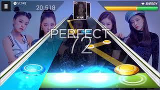 [SuperStar JYP Nation] 🎶 DALLA DALLA 🎶 {ITZY}
