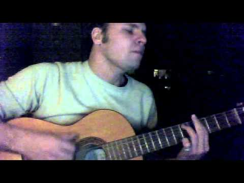 Let him fly-dixie chicks cover by MeadowSounds