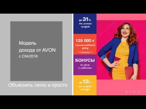 Каталог телефонов - Сотовик