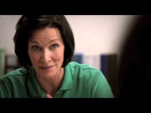 Rectify  Recurring Role of Wynn Lovaas  Ashley LeConte Campbell