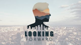 12 - Looking Forward to Changing the World