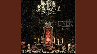Provided to YouTube by CDBaby 蜉蝣の夢 · Fixer Libra Released on: 2...