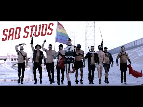 Sad Studs PSA (Taylor Swift & Kendrick Lamar Cover) - Jeffery Self & Jake Wilson