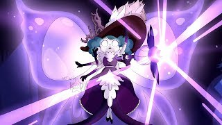 eclipsa-butterfly-s-mewberty-form-finale-appearance-star-vs-the-forces-of-evil-theory