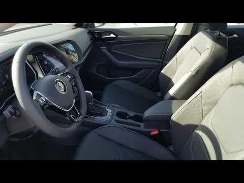2019 Volkswagen Jetta Las Vegas, Henderson, North Las Vegas, Boulder City, Mesquite, NV K203898