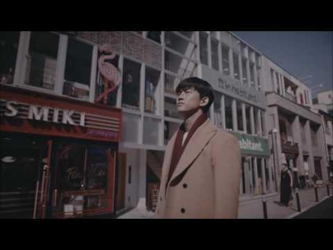 Lirik lagu TAECYEON (From 2PM) - Winter 一人 歌詞 Romaji kanji