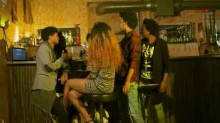 Hayelom Abrahaley - Netsihe | ነጺሀ - New Eritrean Music 2015 (Official Video)