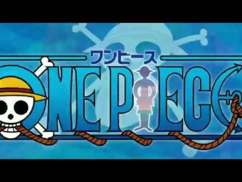 【ワンピース主題歌】安室奈美恵が歌うnew op!!  hope!!  ビッグマム編!!サンジ救出できるのか?