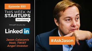 How To Hire & Attract Great Talent | #AskJason