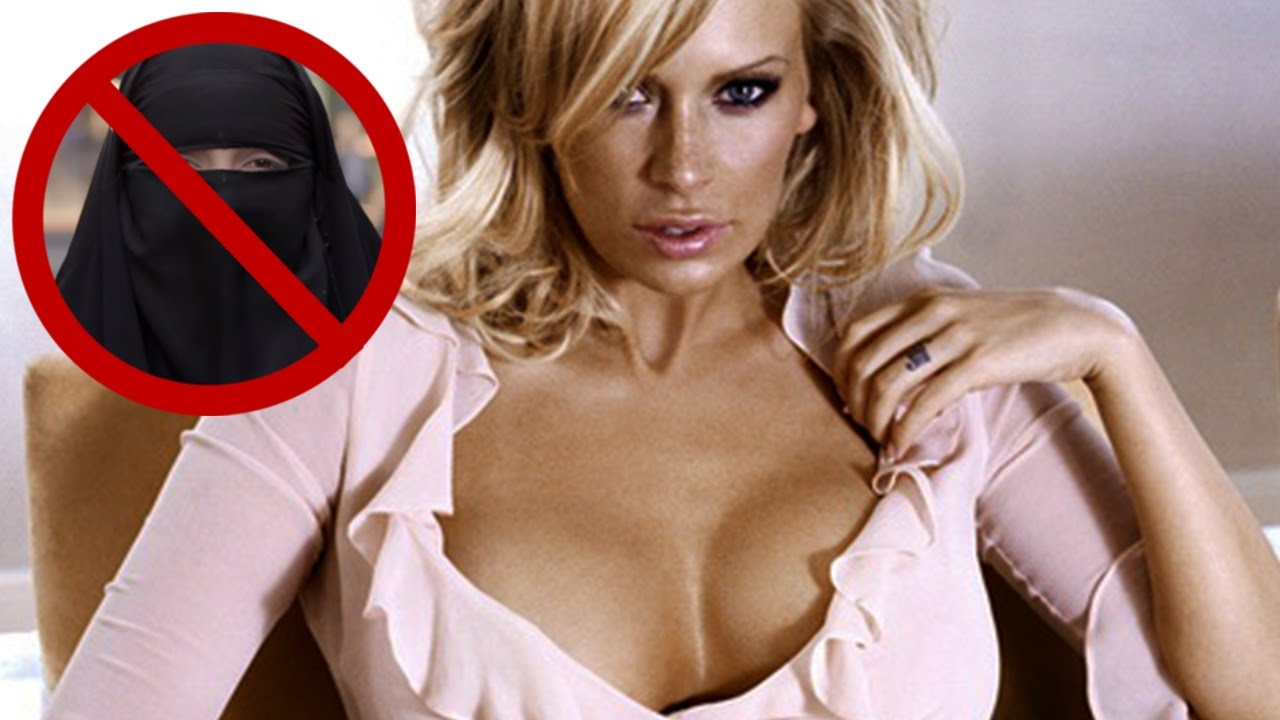 Internet Hates Jenna Jameson For This Reason