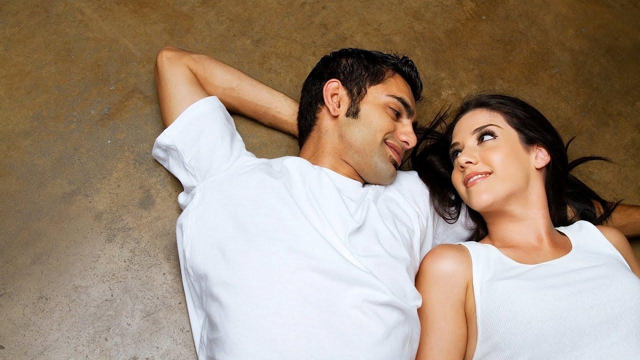 Jewish dating los angeles