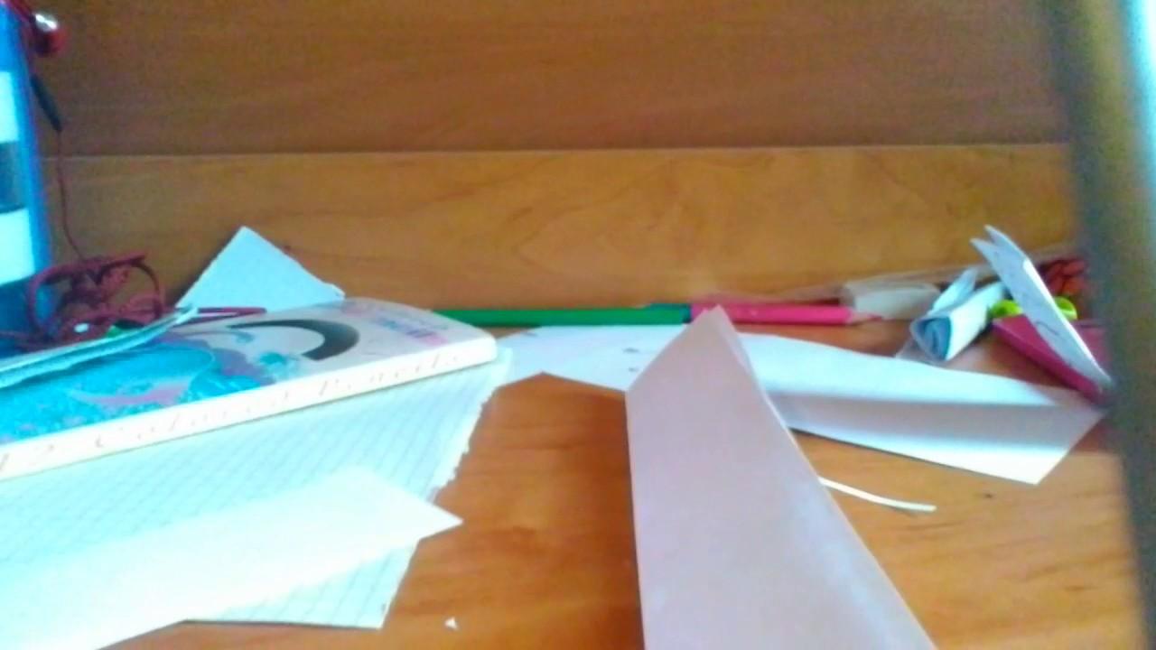 Как сделать из бумаги часы бен 10 фото 547