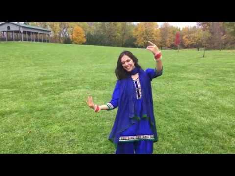 Morni Banke - Dance |Guru Randhawa| Badhaai Ho|Neha Kakkar|