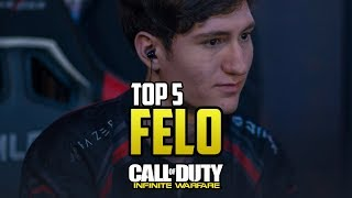 LIKE IF YOU ENJOYED THE TOP 5 FELONY MOMENTS !!! SUBSCRIBE FOR MORE...
