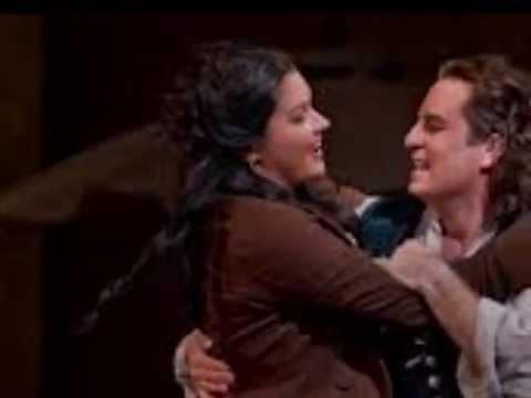 Rigoletto: Questa O Quella Giuseppe Verdi -Bekhit Fahim