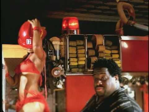 Lil' Jon & The Eastside Boyz - Salt Shake