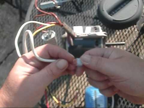 American Standard Check & Clean | Rochester Heating & Air | Louisville Kentucky HVAC Service