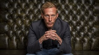 Laurence Fox on his new political party, a £5 million donation and 'wokeness' | Chopper's Politics