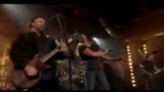 Caught Up In You - 38 special & Trace Adkins