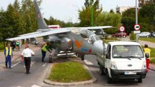 Video PZL I-22 IRYDA  (new ) download MP3, 3GP, MP4, WEBM, AVI, FLV Juli 2018
