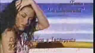 Telenovela Rubi - Entrada