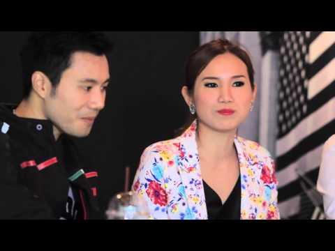 Bizz On EP2.(1/5) Ruchitta กระเป๋าหนังแบรนด์ไทยสู่ตลาดโลก!!!