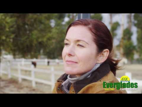 Lucy's Dream From Everglades | Everglades Commercials