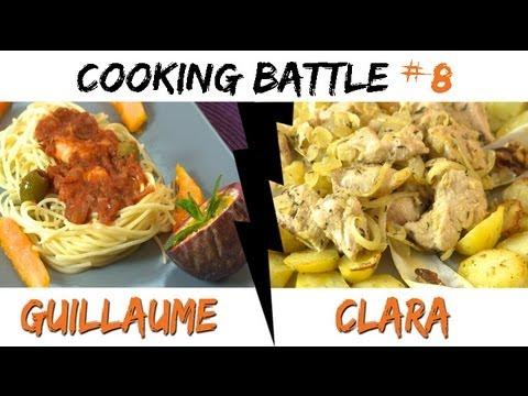cooking-battle-#8-:-clara-et-guillaume